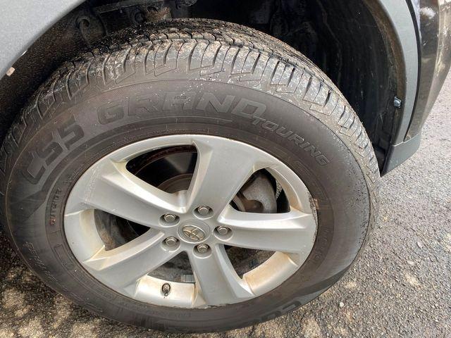 2015 Toyota RAV4 XLE New Brunswick, New Jersey 31