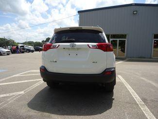 2015 Toyota RAV4 XLE SEFFNER, Florida 15