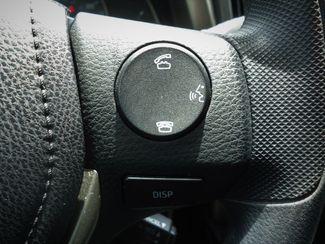 2015 Toyota RAV4 XLE SEFFNER, Florida 27