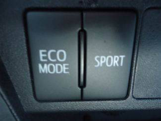 2015 Toyota RAV4 XLE SEFFNER, Florida 30