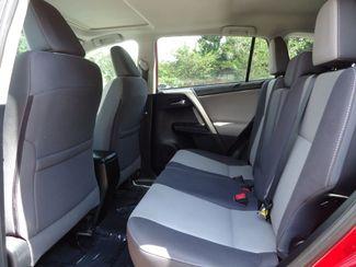 2015 Toyota RAV4 XLE SEFFNER, Florida 18