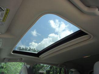 2015 Toyota RAV4 XLE SEFFNER, Florida 3