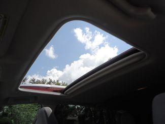 2015 Toyota RAV4 XLE SEFFNER, Florida 35
