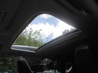 2015 Toyota RAV4 XLE SEFFNER, Florida 36