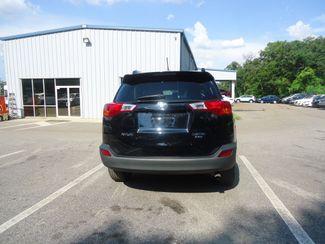 2015 Toyota RAV4 Limited AWD SEFFNER, Florida 17