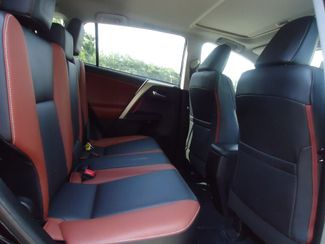 2015 Toyota RAV4 Limited AWD SEFFNER, Florida 20