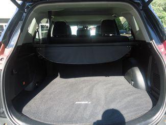 2015 Toyota RAV4 Limited AWD SEFFNER, Florida 22