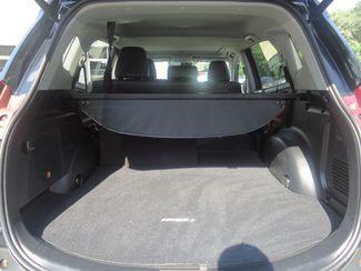 2015 Toyota RAV4 Limited AWD SEFFNER, Florida 23