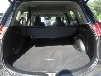 2015 Toyota RAV4 Limited AWD SEFFNER, Florida 24