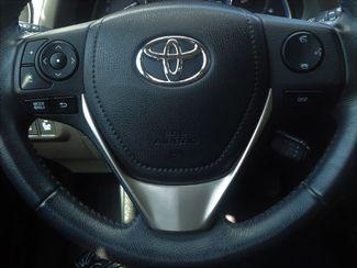 2015 Toyota RAV4 Limited AWD SEFFNER, Florida 28