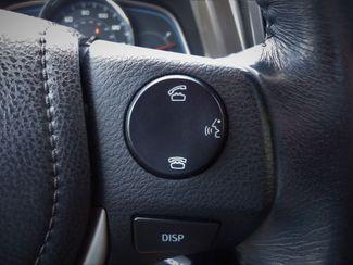 2015 Toyota RAV4 Limited AWD SEFFNER, Florida 29