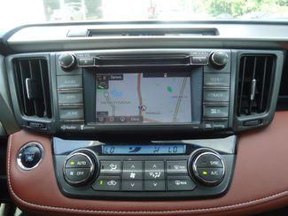 2015 Toyota RAV4 Limited AWD SEFFNER, Florida 3