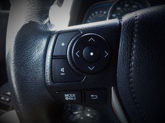 2015 Toyota RAV4 Limited AWD SEFFNER, Florida 30