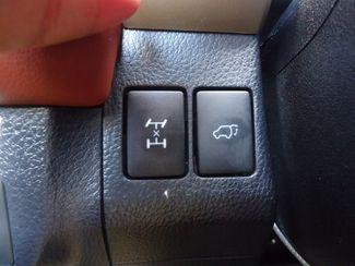 2015 Toyota RAV4 Limited AWD SEFFNER, Florida 33