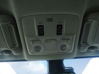 2015 Toyota RAV4 Limited AWD SEFFNER, Florida 37