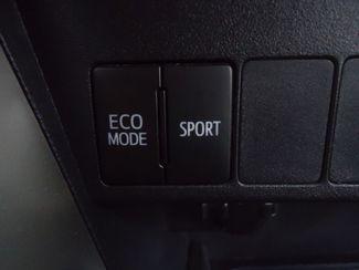 2015 Toyota RAV4 XLE SEFFNER, Florida 31