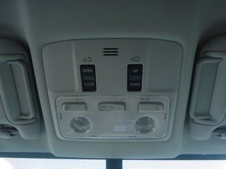 2015 Toyota RAV4 XLE SEFFNER, Florida 33