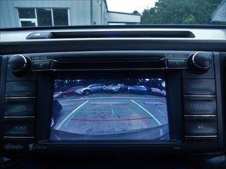 2015 Toyota RAV4 XLE SEFFNER, Florida 38