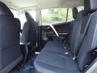 2015 Toyota RAV4 XLE SEFFNER, Florida 19