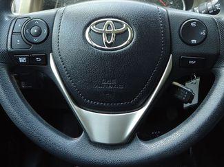 2015 Toyota RAV4 XLE SEFFNER, Florida 26