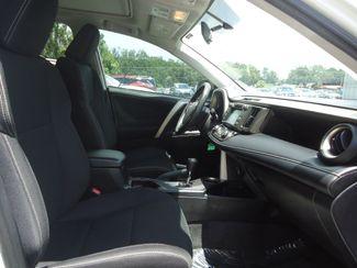 2015 Toyota RAV4 XLE SEFFNER, Florida 20