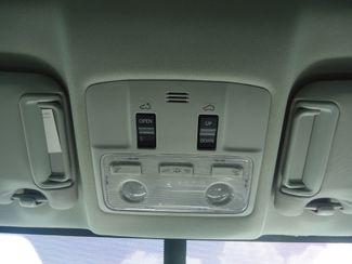 2015 Toyota RAV4 XLE SEFFNER, Florida 32