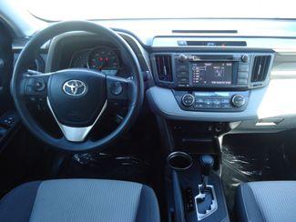 2015 Toyota RAV4 XLE SEFFNER, Florida 24