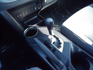 2015 Toyota RAV4 XLE SEFFNER, Florida 29