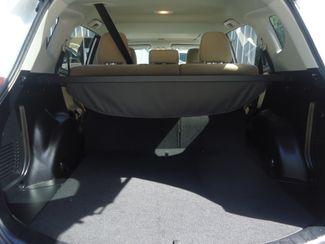 2015 Toyota RAV4 XLE SEFFNER, Florida 21