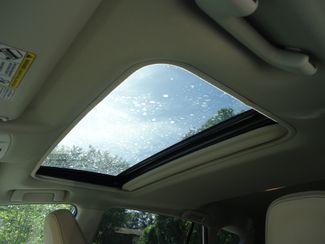 2015 Toyota RAV4 XLE SEFFNER, Florida 34