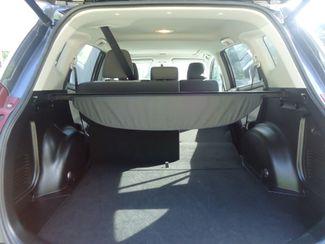 2015 Toyota RAV4 XLE SEFFNER, Florida 22