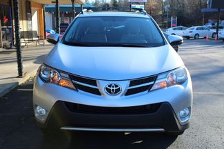 2015 Toyota RAV4 XLE  city PA  Carmix Auto Sales  in Shavertown, PA