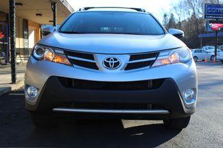 2015 Toyota RAV4 XLE  city PA  Carmix Auto Sales  in Shavertown, PA