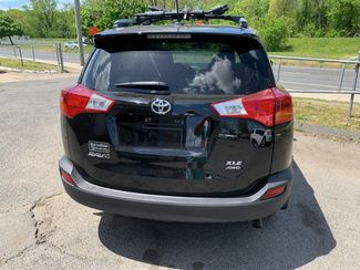 2015 Toyota RAV4 XLE  city MA  Baron Auto Sales  in West Springfield, MA