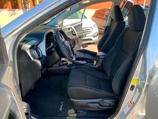 2015 Toyota RAV4 XLE 5 YEAR/60,000 MILE FACTORY POWERTRAIN WARRANTY Mesa, Arizona 10