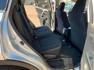 2015 Toyota RAV4 XLE 5 YEAR/60,000 MILE FACTORY POWERTRAIN WARRANTY Mesa, Arizona 13
