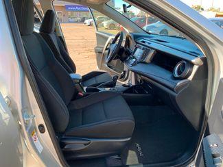 2015 Toyota RAV4 XLE 5 YEAR/60,000 MILE FACTORY POWERTRAIN WARRANTY Mesa, Arizona 14