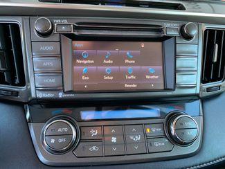 2015 Toyota RAV4 XLE 5 YEAR/60,000 MILE FACTORY POWERTRAIN WARRANTY Mesa, Arizona 18