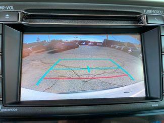 2015 Toyota RAV4 XLE 5 YEAR/60,000 MILE FACTORY POWERTRAIN WARRANTY Mesa, Arizona 19