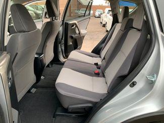 2015 Toyota RAV4 XLE 3 MONTH/3,000 MILE NATIONAL POWERTRAIN WARRANTY Mesa, Arizona 10