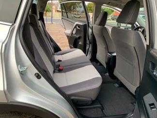 2015 Toyota RAV4 XLE 3 MONTH/3,000 MILE NATIONAL POWERTRAIN WARRANTY Mesa, Arizona 12