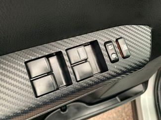 2015 Toyota RAV4 XLE 3 MONTH/3,000 MILE NATIONAL POWERTRAIN WARRANTY Mesa, Arizona 15