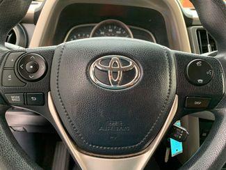 2015 Toyota RAV4 XLE 3 MONTH/3,000 MILE NATIONAL POWERTRAIN WARRANTY Mesa, Arizona 16