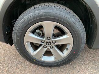 2015 Toyota RAV4 XLE 3 MONTH/3,000 MILE NATIONAL POWERTRAIN WARRANTY Mesa, Arizona 20