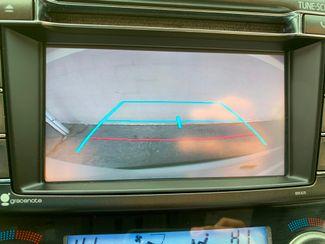2015 Toyota RAV4 XLE 3 MONTH/3,000 MILE NATIONAL POWERTRAIN WARRANTY Mesa, Arizona 18