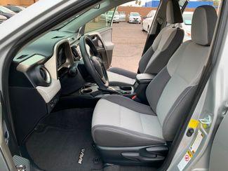 2015 Toyota RAV4 XLE 3 MONTH/3,000 MILE NATIONAL POWERTRAIN WARRANTY Mesa, Arizona 9