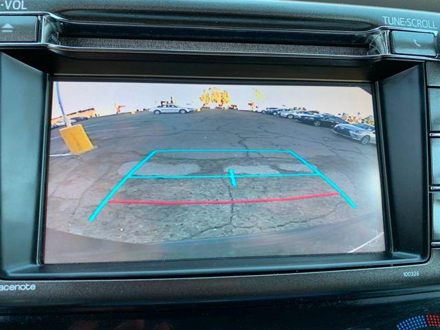 2015 Toyota RAV4 XLE 5 YEAR/60,000 MILE FACTORY POWERTRAIN WARRANTY Mesa, Arizona 22