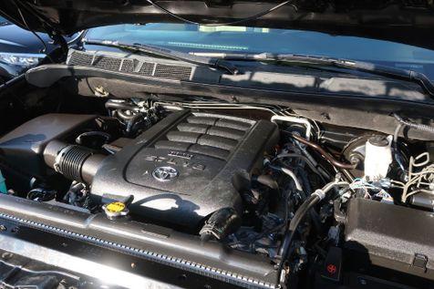 2015 Toyota Sequoia Platinum | Bountiful, UT | Antion Auto in Bountiful, UT