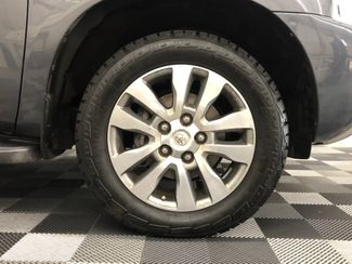 2015 Toyota Sequoia Limited LINDON, UT 12
