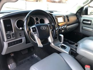 2015 Toyota Sequoia Limited LINDON, UT 14